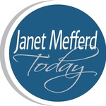 Janet - Mefferd - Today - Mike Gonzales (The 1776 Commission)