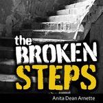 The Broken Steps - #52