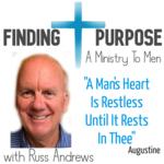 Listen Again: Victory in Jesus!