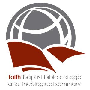 Faith Comes by Hearing Logo