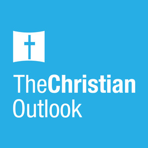 The Christian Outlook Logo