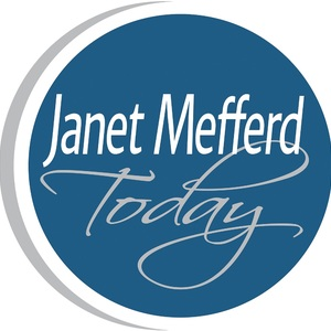 Janet Mefferd Podcasts