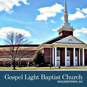 Gospel Light Baptist