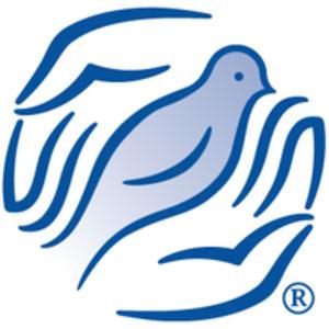 IFCJ Logo
