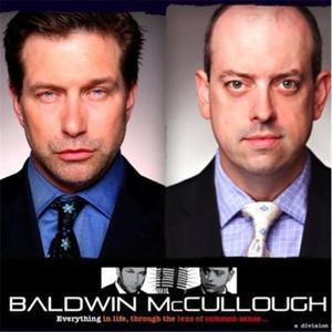Baldwin & McCullough