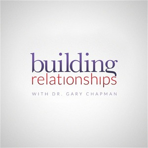 Building Relationships Podcasts