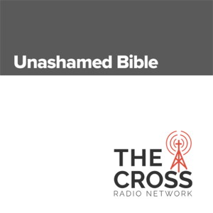 Unashamed Bible Logo