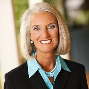 Living in the Light Anne Graham Lotz Logo
