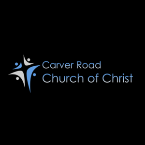 Carver Road Church of Christ