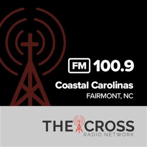 Flat Creek Church Logo