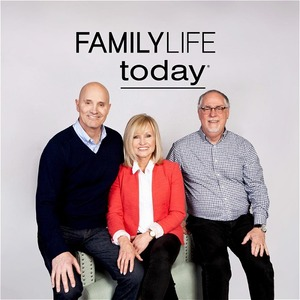 Family Life Today Logo