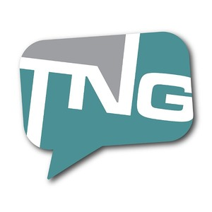 Truth For a New Generation Logo
