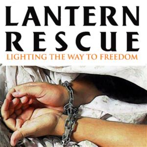 Lantern Rescue