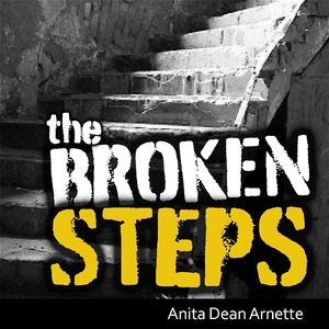 The Broken Steps