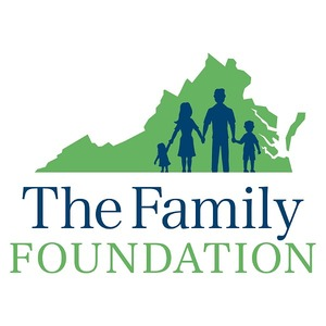 Family Foundation of VA