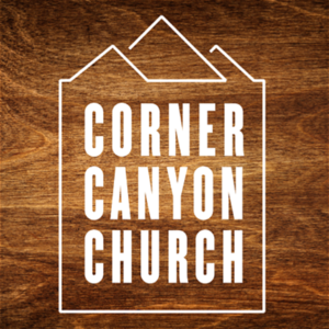 Corner Canyon Church Logo