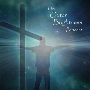 Outer Brightness Logo