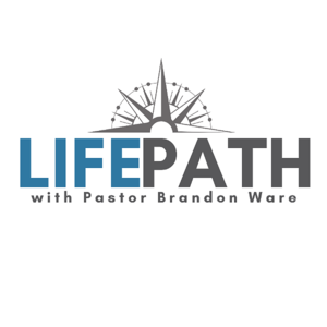 Life Path Podcasts