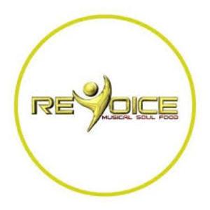 Rejoice Network