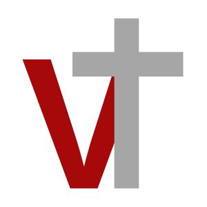 Victory Tabernacle Logo