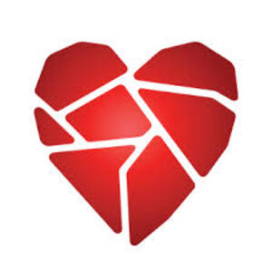 Hope For The Heart June Hunt Logo